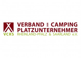 Tag der offenen Tür bei zahlreichen Campingplätzen in Rheinland-Pfalz und im Saarland am 25. Juni