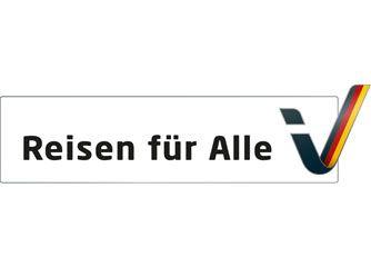 """Fachkonferenz """"Reisen für Alle"""", am 05.10.2016 in Berlin"""