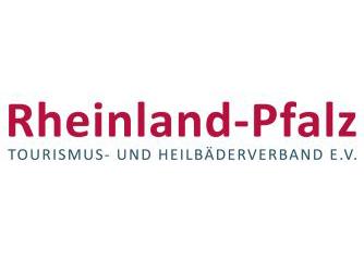 ADD plant Änderung des Ladenöffnungsgesetzes Rheinland-Pfalz an Schiffsanlegestellen