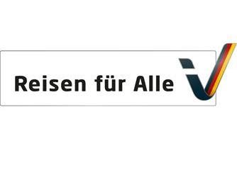 """""""Reisen für Alle"""" von Auflösung der NatKo nicht betroffen"""