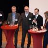 Wissing wirbt auf Tourismustag Rheinland-Pfalz für gemeinsames Marketing