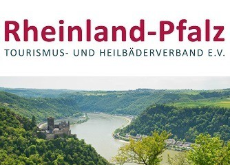 Neues Reiserecht – DTV Leitfaden erschienen – TourismusAkademie bietet Seminar an!