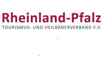 Ausgezeichnete medizinische Kompetenz: Bad Bertrich zählt zu den Top-Kurorten in Deutschland