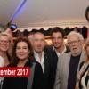 Der Deutsche Kurzkrimi-Preis 2017 ist ausgeschrieben