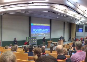 Rückblick: 10. Tourismuscamp #tcamp17