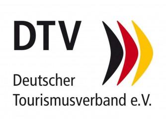 """Einladung zur DTV-Veranstaltung """"Qualitätsinitiativen im Tourismus"""" auf der ITB 2017"""
