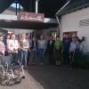 Erfolgreiches Sensibilisierungsseminar zum Barrierefreien Reisen in der Modellregion Saar-Obermosel