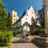 Erster Tourismustag Rheinhessen am 03. Mai 2017