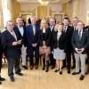 Tourismustag Rheinhessen – neue Strategie vorgestellt