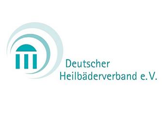Positionen des Deutschen Heilbäderverbandes zur Bundestagswahl 2017