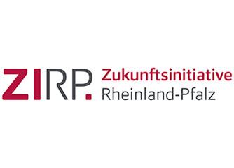 """ZIRPkompakt zum Thema """"Zusammenarbeit von Kultur und Tourismus in Rheinland-Pfalz"""""""