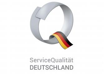 Q-Refresher-Onlinetraining jetzt buchbar