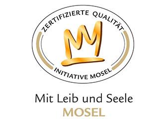 Nächste Zertifizierungsrunde zum Mosel-Gastgeber beginnt