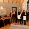 LindenOne – neuer Fünf-Sterne-Gastgeber in Windesheim