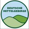 Verein Deutscher Mittelgebirge auf der IGW