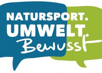 Umfrage zur Kommunikation von Natursporttreibenden gestartet