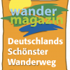 "Publikumswahl ""Deutschlands Schönste Wanderwege"" ist online"