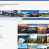 Romantischer Rhein startet eigene Bilddatenbank
