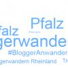 Abschlussbericht Bloggerwandern Rheinland-Pfalz 2017