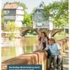 Nachhaltige Wertschöpfung durch barrierefreie Reiseangebote – Neuer Praktikerleitfaden erschienen