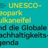 Modellregion für nachhaltige Entwicklung