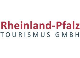 Neue Zuständigkeiten bei der Rheinland-Pfalz Tourismus GmbH