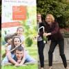 Am Start: Die Pfalzcard als erste umlagefinanzierte Gästekarte in Rheinland-Pfalz