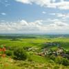 Wissing startet Tourismus-Wettbewerb: Tourismus mit Profil in Rheinland-Pfalz