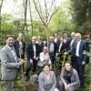 Mitglieder der Sektion Heilbäder und Kurorte treffen sich in Bad Marienberg