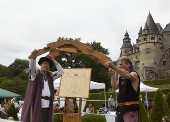 Europäischer Picknicktag: Rheinland-Pfalz bittet zu Tisch!