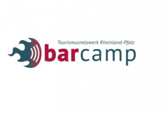 6. Barcamp Tourismusnetzwerk RLP am 08./09.05.2019