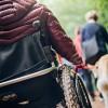 Barrierefreier Tourismus entlang der Deutschen Weinstraße – Gästeführer ausgebildet