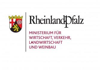 Tourismus / ITB – Wissing: Rheinland-Pfalz authentisch erleben