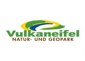 Neue Kümmerin für den Ausbau des barrierenfreien Tourismus in der Modellregion Vulkaneifel