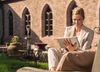 Zwischenbericht nach sechs Jahren Tourismusnetzwerk Rheinland-Pfalz