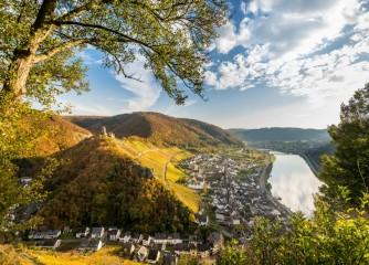 Bewerbungsphase zum 4. Bloggerwandern Rheinland-Pfalz gestartet