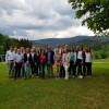 Bericht zur 5. Klosterklausur des Bundesverbandes der Deutschen Mittelgebirge (VDM)