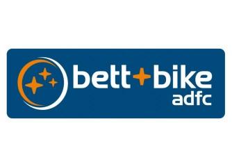 Bett+Bike Prüferschulung für Rheinland-Pfalz, Saarland und Hessen