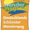 Deutschlands Schönste Wanderwege 2018 – wieder Wege aus Rheinland-Pfalz auf dem Siegertreppchen