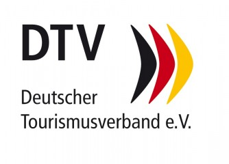 Drei DTV-Arbeitsgruppen stärken den Deutschlandtourismus