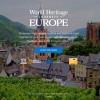 """Das Obere Mittelrheintal wirbt auf der neuen EU-Reiseplattform """"World Heritage Journeys"""""""
