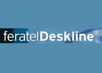 Deskline® 3.0 Infografiken