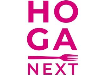 HOGANEXT: Für mehr Qualität in der Ausbildung!