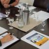 IdeenReich Rheinhessen: Frist für die Anmeldung von Projekten