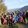 Nachlese zum 4. Bloggerwandern Rheinland-Pfalz an der Mosel