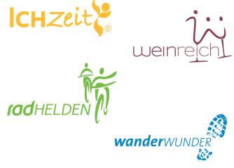 Deaktivierung der Themenblogs Wanderreporter, Radreporter, WeinReich und IchZeit