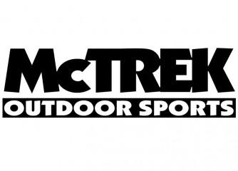 Rheinhessen-Touristik GmbH und McTREK Outdoor Sports gehen Kooperation ein