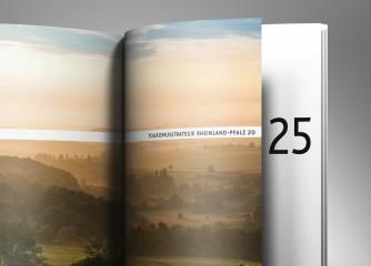 Verbesserung der regionalen Wirtschaftsstruktur (VV Hotellerie)