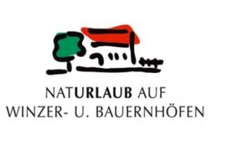 Seminar für Betreiber von Urlaubshöfen: Mit Gartengestaltung Attraktivität erhöhen