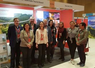 GTM 2019 in Wiesbaden – Rheinland-Pfalz erneut erfolgreich vertreten
